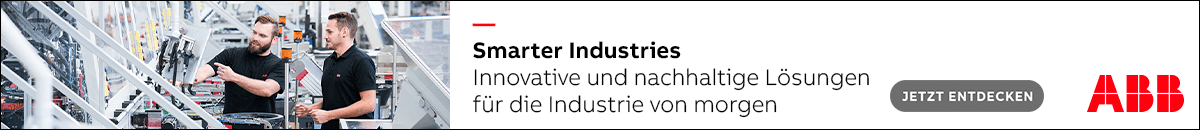 ABB_Smarter_Industries_1200x130.png